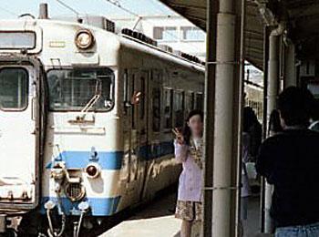 1991旧金沢駅322-2