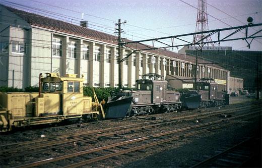 1991旧金沢駅327-1