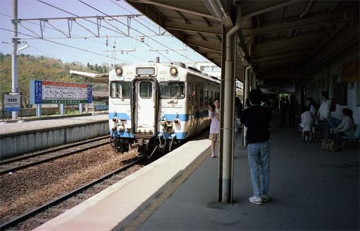 1991旧金沢駅322-1