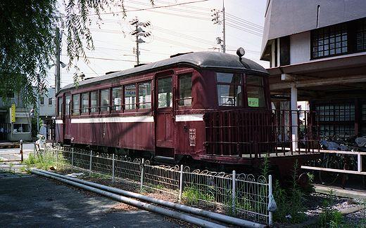 1991西大寺333-1