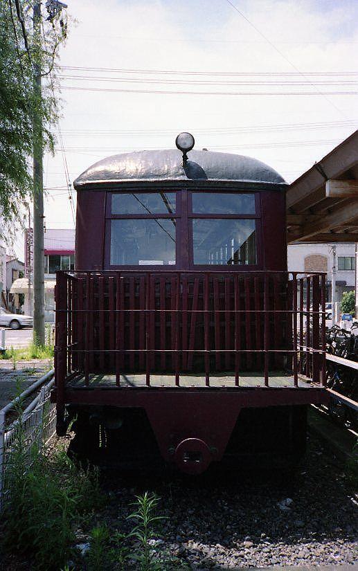 1991西大寺335-1