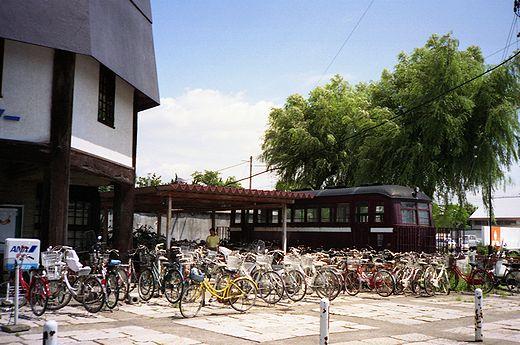 1991西大寺331-1