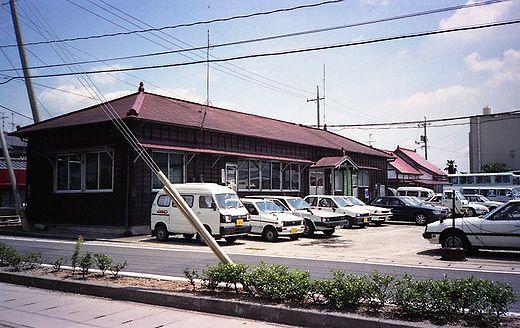 1991西大寺338-1