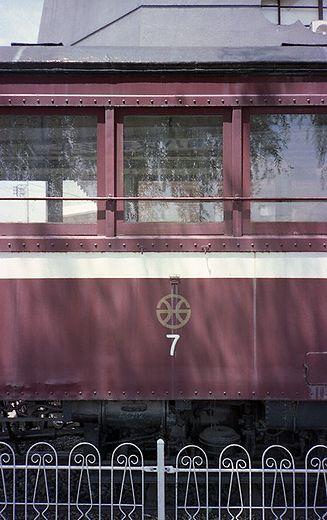 1991西大寺337-1