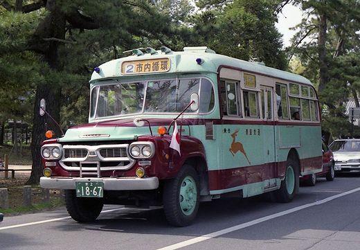 1992吉野・奈良345-1
