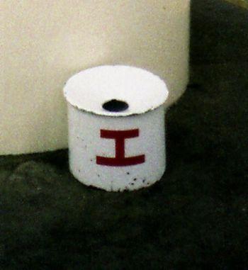 1992小諸と新大阪372-1