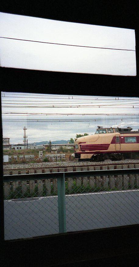 19950429正雀工場055-1