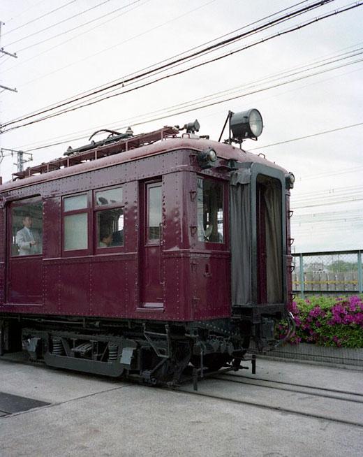 19950429正雀工場061-1