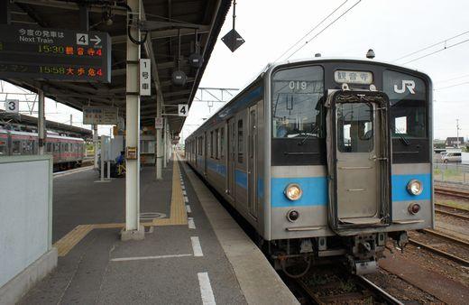 DSC00634-1.jpg
