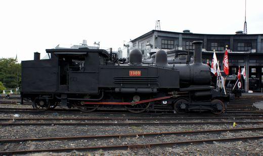 DSC00817-1.jpg