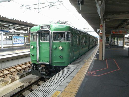 R0025710-1.jpg