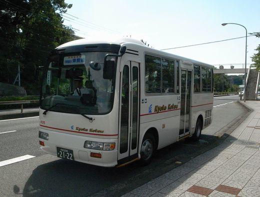 R0025895-1.jpg