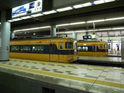 R0026012-1.jpg