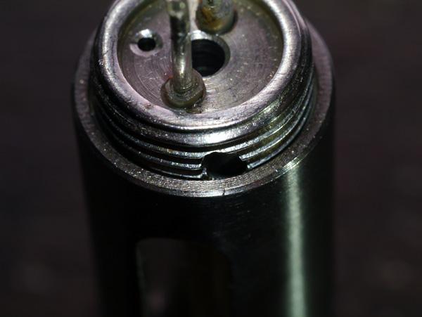 P1010734.jpg