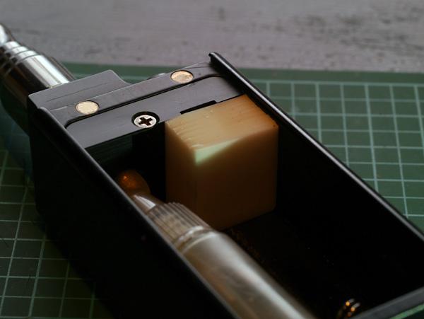 P1020160.jpg