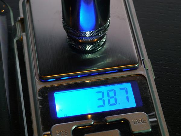 P1030054.jpg