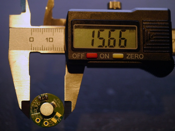 P1030190.jpg