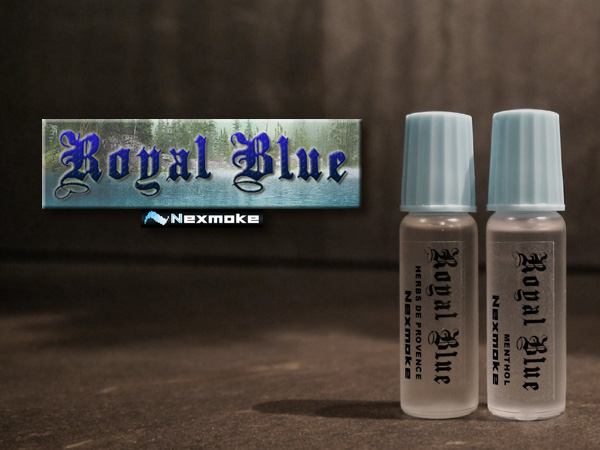nexmoke-royal-blue.jpg