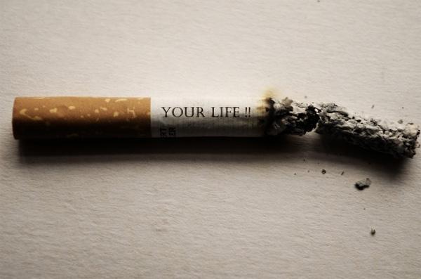 yourlifesmoke.jpg