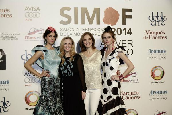 lina-simof-2014-photocall.jpg