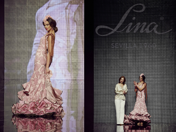 lina-simof-eva-gonzalez-2014.jpg