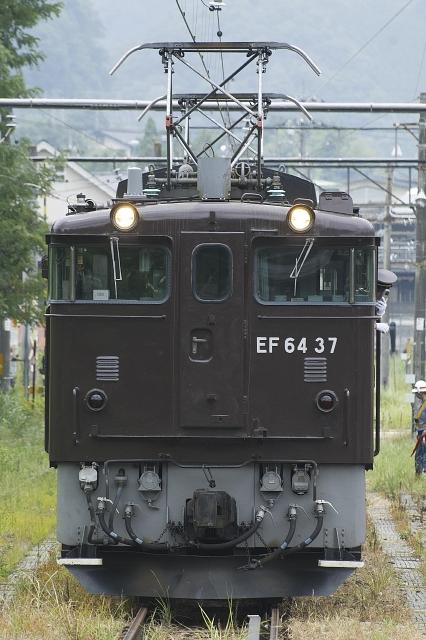 130823-EF6437-6.jpg