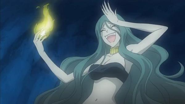 9 磯姫 神の印と竜王の眼を取って高笑い