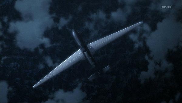 21 UAV