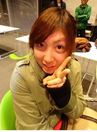 12_20120412180900.jpg