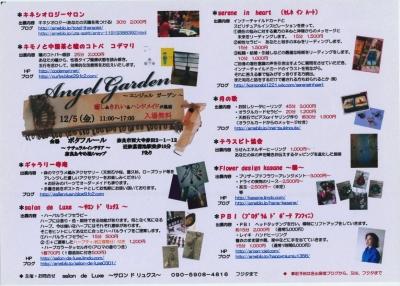 IMGangel12-5.jpg