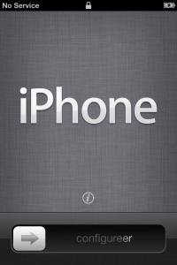 iphone_ios5_dg_01.jpg