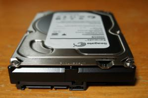 seagate_barracuda7200_14_04.jpg