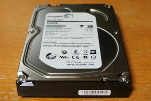 seagate_barracuda7200_14_05.jpg