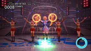 xbox360_danceevolution_06.jpg