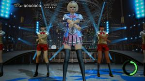 xbox360_danceevolution_08.jpg