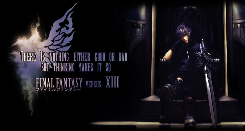 Final_Fantasy_Versus_XIII_by_ScorpionKiller.jpg