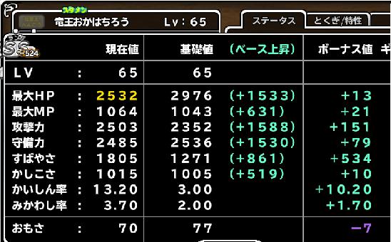 11・13 竜王