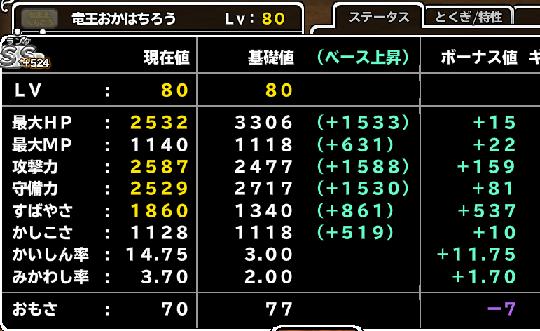 11.24 竜王