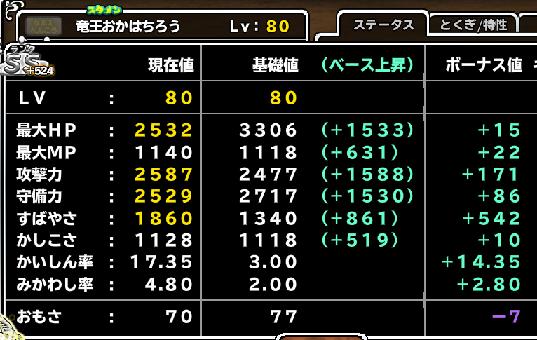 12・16 竜王