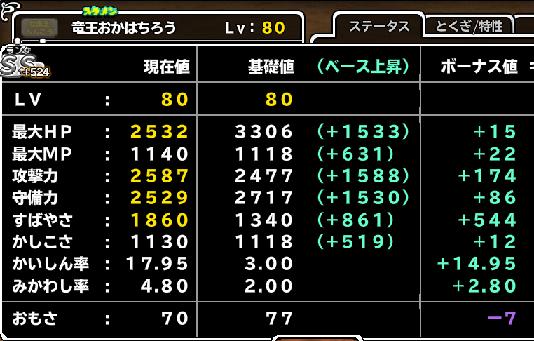12.19 竜王