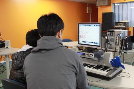 sound1_20120422143358.jpg