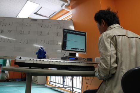 sound1_20120526150908.jpg