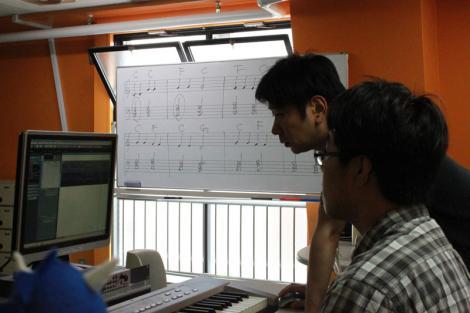 sound1_20120624154125.jpg