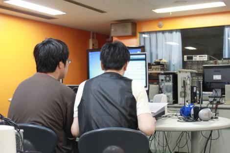 sound1_20120729151914.jpg