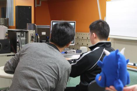 sound1_20121117154124.jpg