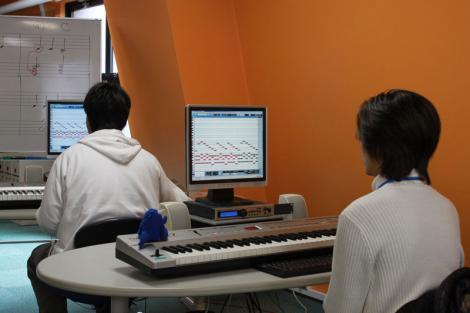 sound2_20120422143357.jpg