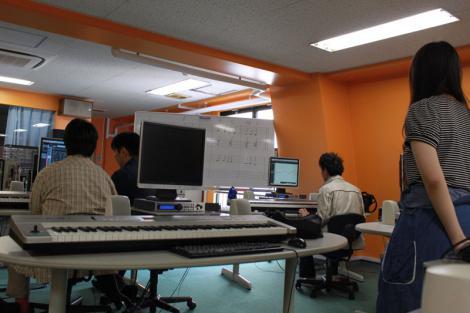 sound2_20120526150907.jpg