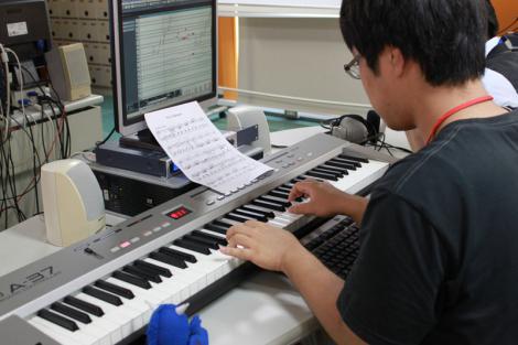 sound2_20120728153128.jpg