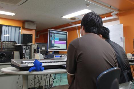 sound2_20120729151913.jpg