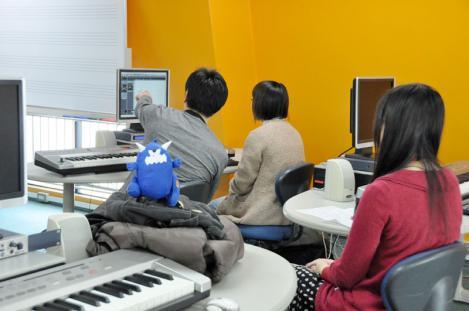 sound2_20121208145315.jpg